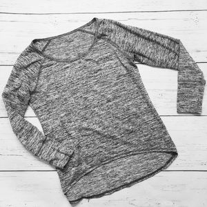 BCG Thermal Sweater